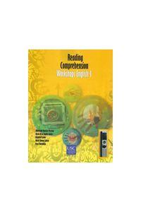 122_reading_comprehension_workshop_3_usc
