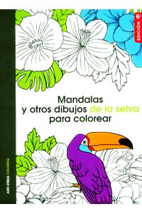 mandalas-y-otros-dibujos-de-la-selva-np-9789584245526-plan