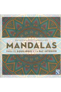 mandalas-para-el-equilibrio-y-la-paz-interior-np-9789584249128-plan-