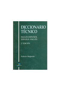 49_diccionario_tecnico_diaz
