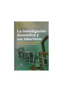 134_investigacion_biomedica_diaz