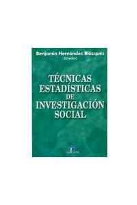 175_tecnicas_estadisticas_diaz