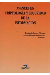 avances-en-criptologia-y-seguridad-de-la-informacion-9788479786502-diaz