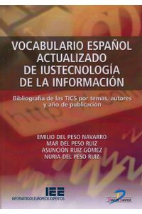 vocabulario-espanol-actualizado-de-iustecnologia-9788479789091-diaz