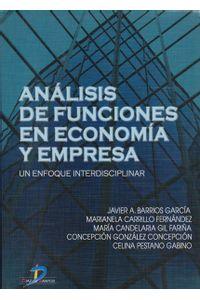 analisis-de-funciones-de-economia-y-empresa-9788479786601-diaz