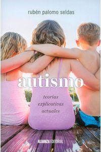 autismo-9788491045816-alza