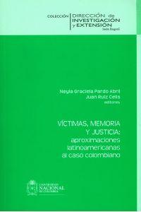 victimas-memoria-justicia-9789587757033-unal