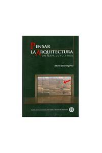 124_pensar_la_arquitectura_ujtl