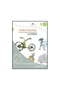 89_diseno_industrial_uisa