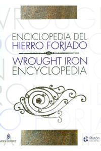 enciclopedia-hierro-forjado-9788471020000-Edga