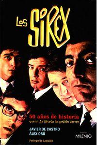 los-sirex-9788497433051-edga