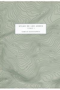 atlas-de-los-andes-tomo-1-9789587203349-ueaf