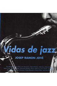 viajes-de-jazz-9788679352790-edga