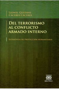 del-terrorismo-al-conflicto-armado-interno-9789587495737-inte