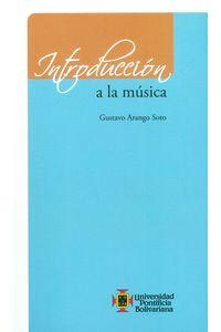 introduccion-a-la-musica-9789587643275-upbo