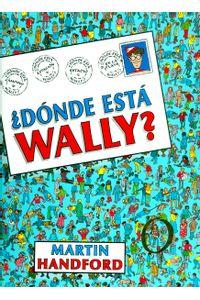 donde-esta-wally-9788415579700-edib