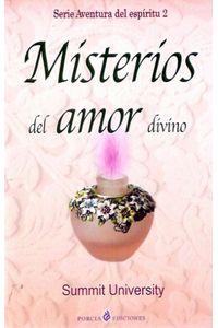 misterios-de-amor-divino-9788495513694-edga