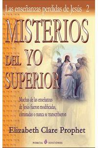 misterios-9788495513854-edga