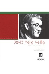 David-Mejia-Velilla