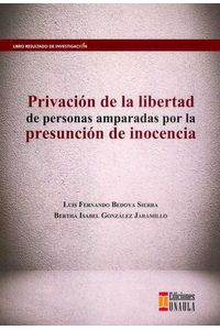 privacion-de-la-libertad-9789588869612-uala