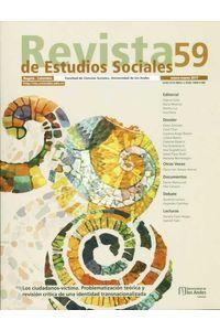 revista-de-estudios-sociales-no59-0123885X-59-uand