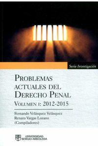 problemas-actuales-del-derecho-penal-9789588987163-arbo