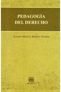 pedagogia-del-derecho-9789587493269-inte