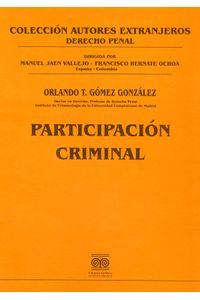 participacion-criminal-9789588192871-inte