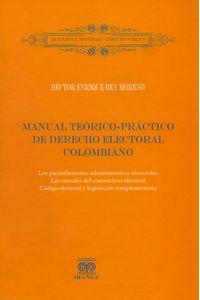 manual-teorico-practico-de-derecho-electoral-colombiano-9789588381664-inte