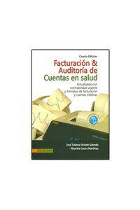 269_facturacion_y_auditoria_ecoe