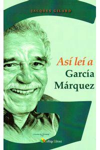 asi-lei-a-garcia-marquez-9789588900087-codi