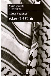 conversaciones-sobre-palestina-9789588461854-codi
