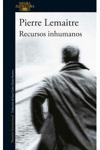 recursos-inhumanos-9789585428027-rhmc