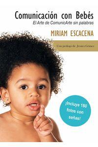 bm-comunicacion-con-bebes-editorial-cuatro-hojas-9788494694066