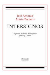 bw-intersignos-athenaicaediciones-universitarias-9788416230518