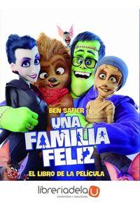 ag-una-familia-feliz-el-libro-de-la-pelicula-editorial-planeta-sa-9788408182252
