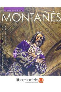 ag-montanes-juan-martinez-montanes-y-su-obra-sevillana-maratania-9788494241130