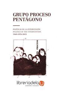 ag-grupo-proceso-pentagono-politicas-de-intervencion-196919762015-rm-verlag-sl-9788416282418