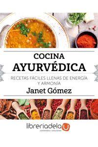 ag-cocina-ayurvedica-amat-editorial-9788497359023