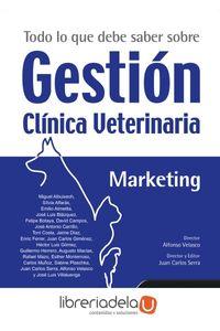 ag-todo-lo-que-debe-saber-sobre-gestion-clinica-veterinaria-el-libro-de-gestion-imprescindible-para-los-profesionales-de-la-veterinaria-profit-editorial-9788416904273