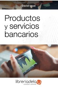ag-productos-y-servicios-bancarios-profit-editorial-9788416904396