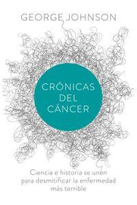 lib-cronicas-del-cancer-roca-editorial-de-libros-9788499188959