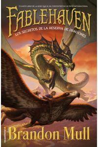 lib-los-secretos-de-la-reserva-de-los-dragones-roca-editorial-de-libros-9788499185477