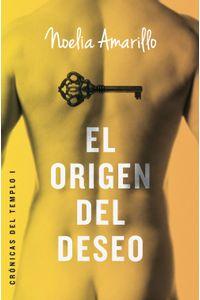 lib-el-origen-del-deseo-roca-editorial-de-libros-9788415952183