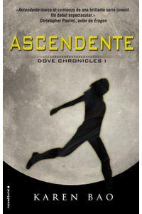 lib-ascendente-roca-editorial-de-libros-9788416306961