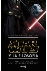 lib-star-wars-y-la-filosofia-roca-editorial-de-libros-9788416700400