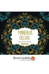 ag-mandalas-deluxe-patrones-para-colorear-susaeta-ediciones-9788467747799