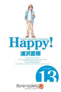 ag-happy-13-planeta-deagostini-comics-9788491460862