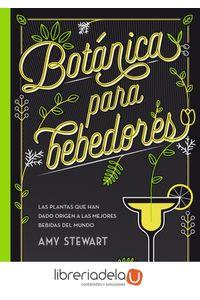ag-botanica-para-bebedores-salamandra-fun-food-9788416295098