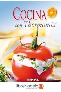 ag-cocina-con-thermomix-cocina-facil-9788499280585